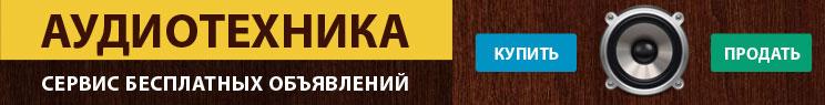 rcn.com.ua