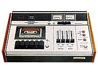 Pioneer CT-4141A