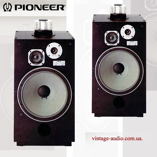 103_pict_big_pioneer_hpm150_b.jpg