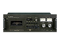 Technics RS-678US