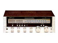 Marantz MR-215