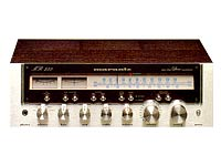 Marantz MR-250