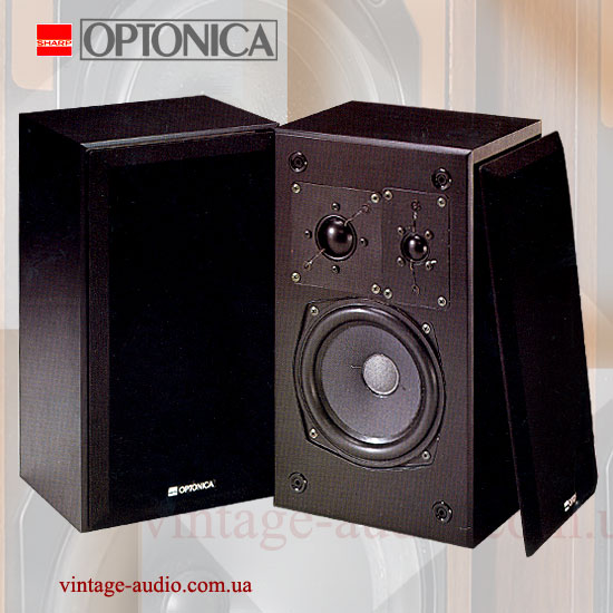 Optonica CP-2323