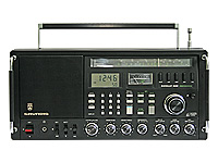 Grundig Satellit 600 Professional