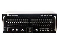 ADC Sound Shaper Two MK II