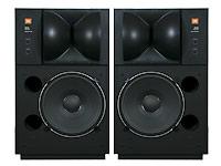JBL 4430 Studio Monitor