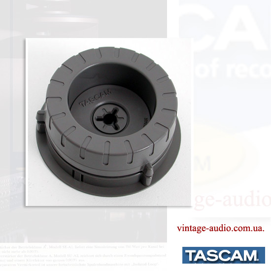 Tascam Nab Adapters